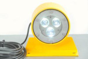 Loco Headlight