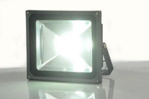 50 Watt light
